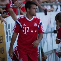 18-07-2014-memmingen-fcm-fcb-bayern-fussball-red-poeppel-new-facts-eu20140718_0031