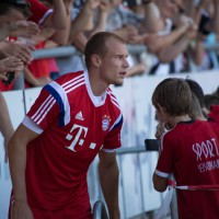 18-07-2014-memmingen-fcm-fcb-bayern-fussball-red-poeppel-new-facts-eu20140718_0032