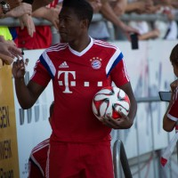 18-07-2014-memmingen-fcm-fcb-bayern-fussball-red-poeppel-new-facts-eu20140718_0033