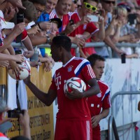 18-07-2014-memmingen-fcm-fcb-bayern-fussball-red-poeppel-new-facts-eu20140718_0034