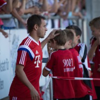 18-07-2014-memmingen-fcm-fcb-bayern-fussball-red-poeppel-new-facts-eu20140718_0035