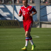 18-07-2014-memmingen-fcm-fcb-bayern-fussball-red-poeppel-new-facts-eu20140718_0037