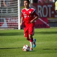 18-07-2014-memmingen-fcm-fcb-bayern-fussball-red-poeppel-new-facts-eu20140718_0038