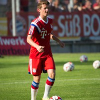 18-07-2014-memmingen-fcm-fcb-bayern-fussball-red-poeppel-new-facts-eu20140718_0039