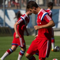 18-07-2014-memmingen-fcm-fcb-bayern-fussball-red-poeppel-new-facts-eu20140718_0040