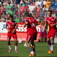 18-07-2014-memmingen-fcm-fcb-bayern-fussball-red-poeppel-new-facts-eu20140718_0043
