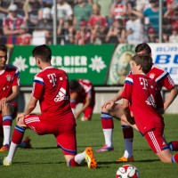 18-07-2014-memmingen-fcm-fcb-bayern-fussball-red-poeppel-new-facts-eu20140718_0045