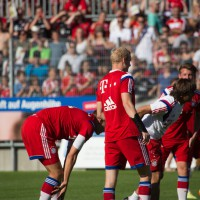 18-07-2014-memmingen-fcm-fcb-bayern-fussball-red-poeppel-new-facts-eu20140718_0048