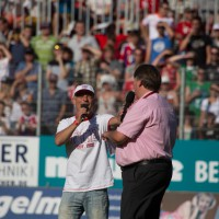 18-07-2014-memmingen-fcm-fcb-bayern-fussball-red-poeppel-new-facts-eu20140718_0049
