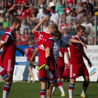 18-07-2014-memmingen-fcm-fcb-bayern-fussball-red-poeppel-new-facts-eu20140718_0050