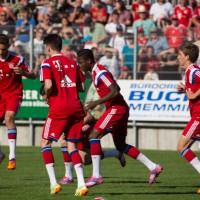 18-07-2014-memmingen-fcm-fcb-bayern-fussball-red-poeppel-new-facts-eu20140718_0051