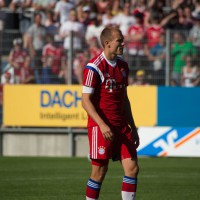 18-07-2014-memmingen-fcm-fcb-bayern-fussball-red-poeppel-new-facts-eu20140718_0053