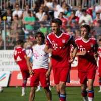 18-07-2014-memmingen-fcm-fcb-bayern-fussball-red-poeppel-new-facts-eu20140718_0054