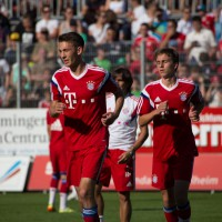 18-07-2014-memmingen-fcm-fcb-bayern-fussball-red-poeppel-new-facts-eu20140718_0055