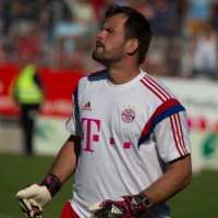 18-07-2014-memmingen-fcm-fcb-bayern-fussball-red-poeppel-new-facts-eu20140718_0056