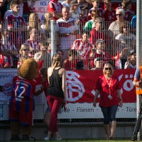 18-07-2014-memmingen-fcm-fcb-bayern-fussball-red-poeppel-new-facts-eu20140718_0057