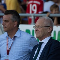 18-07-2014-memmingen-fcm-fcb-bayern-fussball-red-poeppel-new-facts-eu20140718_0058