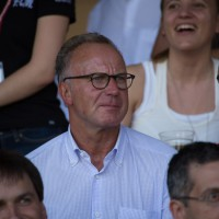 18-07-2014-memmingen-fcm-fcb-bayern-fussball-red-poeppel-new-facts-eu20140718_0061