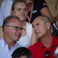18-07-2014-memmingen-fcm-fcb-bayern-fussball-red-poeppel-new-facts-eu20140718_0062