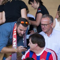 18-07-2014-memmingen-fcm-fcb-bayern-fussball-red-poeppel-new-facts-eu20140718_0063