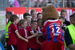 18-07-2014-memmingen-fcm-fcb-bayern-fussball-red-poeppel-new-facts-eu20140718_0068