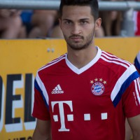 18-07-2014-memmingen-fcm-fcb-bayern-fussball-red-poeppel-new-facts-eu20140718_0069