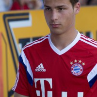 18-07-2014-memmingen-fcm-fcb-bayern-fussball-red-poeppel-new-facts-eu20140718_0070