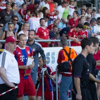 18-07-2014-memmingen-fcm-fcb-bayern-fussball-red-poeppel-new-facts-eu20140718_0072