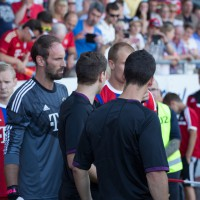 18-07-2014-memmingen-fcm-fcb-bayern-fussball-red-poeppel-new-facts-eu20140718_0073