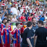 18-07-2014-memmingen-fcm-fcb-bayern-fussball-red-poeppel-new-facts-eu20140718_0074
