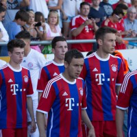 18-07-2014-memmingen-fcm-fcb-bayern-fussball-red-poeppel-new-facts-eu20140718_0075