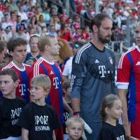 18-07-2014-memmingen-fcm-fcb-bayern-fussball-red-poeppel-new-facts-eu20140718_0078