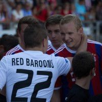 18-07-2014-memmingen-fcm-fcb-bayern-fussball-red-poeppel-new-facts-eu20140718_0080