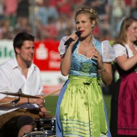 18-07-2014-memmingen-fcm-fcb-bayern-fussball-red-poeppel-new-facts-eu20140718_0083
