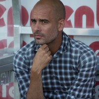 18-07-2014-memmingen-fcm-fcb-bayern-fussball-red-poeppel-new-facts-eu20140718_0086