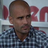 18-07-2014-memmingen-fcm-fcb-bayern-fussball-red-poeppel-new-facts-eu20140718_0087