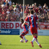 18-07-2014-memmingen-fcm-fcb-bayern-fussball-red-poeppel-new-facts-eu20140718_0089