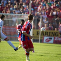 18-07-2014-memmingen-fcm-fcb-bayern-fussball-red-poeppel-new-facts-eu20140718_0090