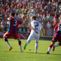 18-07-2014-memmingen-fcm-fcb-bayern-fussball-red-poeppel-new-facts-eu20140718_0091