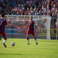 18-07-2014-memmingen-fcm-fcb-bayern-fussball-red-poeppel-new-facts-eu20140718_0093