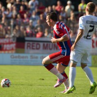18-07-2014-memmingen-fcm-fcb-bayern-fussball-red-poeppel-new-facts-eu20140718_0094