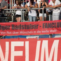 18-07-2014-memmingen-fcm-fcb-bayern-fussball-red-poeppel-new-facts-eu20140718_0097