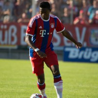 18-07-2014-memmingen-fcm-fcb-bayern-fussball-red-poeppel-new-facts-eu20140718_0099