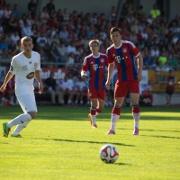 18-07-2014-memmingen-fcm-fcb-bayern-fussball-red-poeppel-new-facts-eu20140718_0100