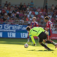 18-07-2014-memmingen-fcm-fcb-bayern-fussball-red-poeppel-new-facts-eu20140718_0101