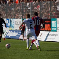 18-07-2014-memmingen-fcm-fcb-bayern-fussball-red-poeppel-new-facts-eu20140718_0102