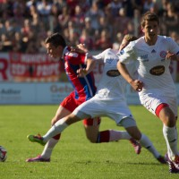 18-07-2014-memmingen-fcm-fcb-bayern-fussball-red-poeppel-new-facts-eu20140718_0104