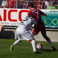 18-07-2014-memmingen-fcm-fcb-bayern-fussball-red-poeppel-new-facts-eu20140718_0105