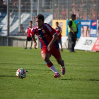 18-07-2014-memmingen-fcm-fcb-bayern-fussball-red-poeppel-new-facts-eu20140718_0107