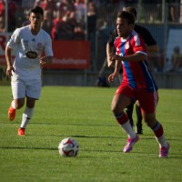18-07-2014-memmingen-fcm-fcb-bayern-fussball-red-poeppel-new-facts-eu20140718_0108